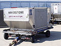 Germanwings Container 03.jpg