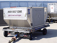 Shipping container Wikipedia