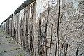 Germany-00303 - Berlin Wall (29702507823).jpg