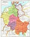 Germany962.jpg