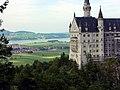 Germany - Bavaria - Fussen - Einblicke Neuschwanstein - panoramio (3).jpg