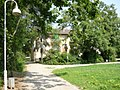 Germersheim, Stadtgarten - geo.hlipp.de - 31105.jpg