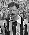 Gerrit Jansen (1953).jpg