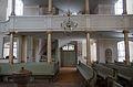 Gersfeld, Evangelische Kirche-019.jpg