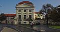 Gesamtanlage, Palais Schwarzenberg, ehem. Palais Mansfeld-Fondi (41010) IMG 7067.jpg