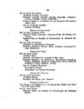 Gesetz-Sammlung für die Königlichen Preußischen Staaten 1879 426.png