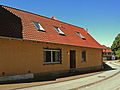 Gestorf Kapelle Bernward.JPG