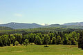 Gfp-new-york-adirondack-mountains-view-from-the-golf-course.jpg