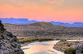 Gfp-texas-big-bend-national-park-flowing-into-the-sunset.jpg