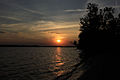 Gfp-wisconsin-buckhorn-state-park-darkened-sunset.jpg