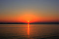 Gfp-wisconsin-madison-sunset.jpg