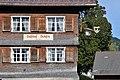 Gh Ochsen in Hof 11 (Schwarzenberg).JPG