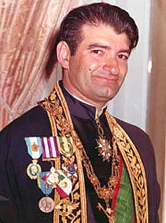 Gholamreza Nikpey Iranian politician