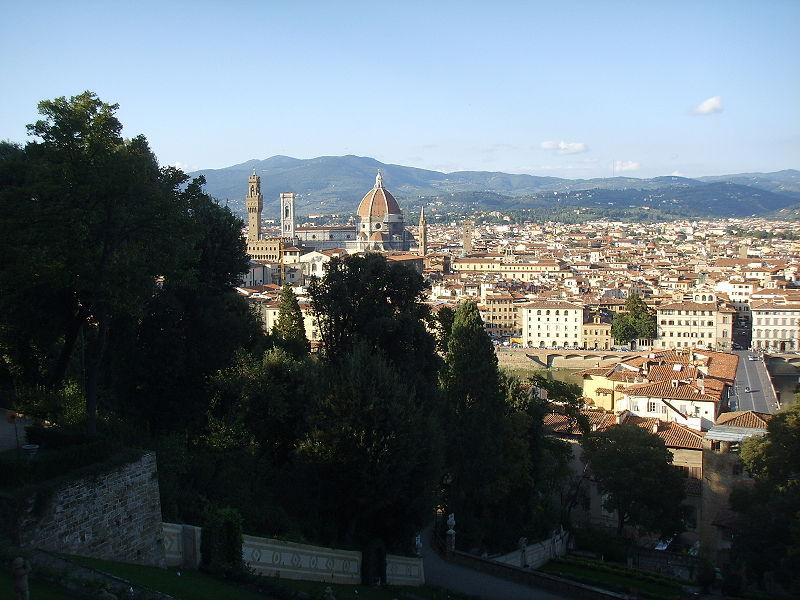 File:Giardino bardini, panorama 04.JPG