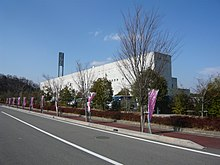 Gifu Prefectual Green Stadium 01.JPG