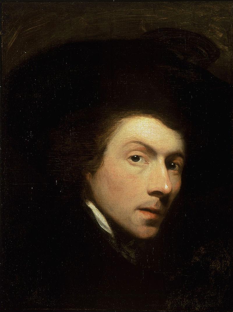 Gilbert Stuart Selfportrait.jpg