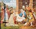 Gilmonde -Azulejos-Nascimento de Jesus.jpg