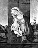 Giovanni Bellini - Madonna and Child - Walters 371039.jpg