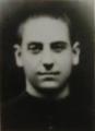 Giovanni Sánchez Munárriz, C.M.F.png