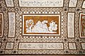 Giovanni da udine, storie della ninfa callisto, 1537-40, 03.jpg