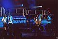 Girls Aloud - Teenage Dirtbag 2 (WWTNST).jpg
