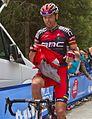 Giro d'Italia 2012, mortirolo 092 ballan (17164248984).jpg