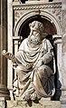 Girolamo lombardo, malachia, 01.jpg