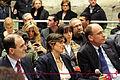 Giulia Bongiorno ed Enrico Letta - VeDrò legalità 2011.jpg