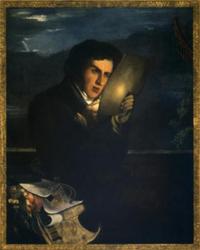 Giuseppe Jappelli.png
