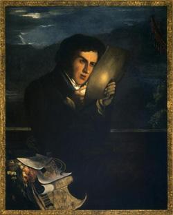 Giuseppe Jappelli