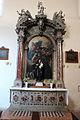Giuseppe angeli, san francesco di paola, xviii sec. 01.JPG