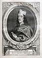Giuseppe maria bianchini, Dei Granduchi di Toscana della real Casa De' Medici, per gio. battista recurti, venezia 1741, 17 cardinale leopoldo, 2.jpg
