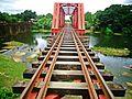Giyandia bridge, faridpur..jpg