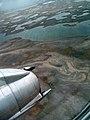 Glacial lakes (231939166).jpg