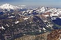 Glacier Peak and Fortress Mountain from Seven Fingered Jack.jpg