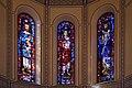 Glarus Stadtkirche Chorfenster.jpg