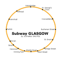 Glasgow Subway.png