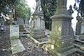 Glasnevin Cemetery - (442813454).jpg