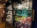Glassware, Liberty of London (8370883848).jpg