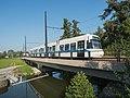 Glattalbahn Eisenbahnbrücke 20170923-jag9889.jpg