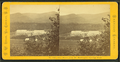 Glen House, from Mt. Washington Carriage Road, by Pease, N. W. (Nathan W.), 1836-1918.png