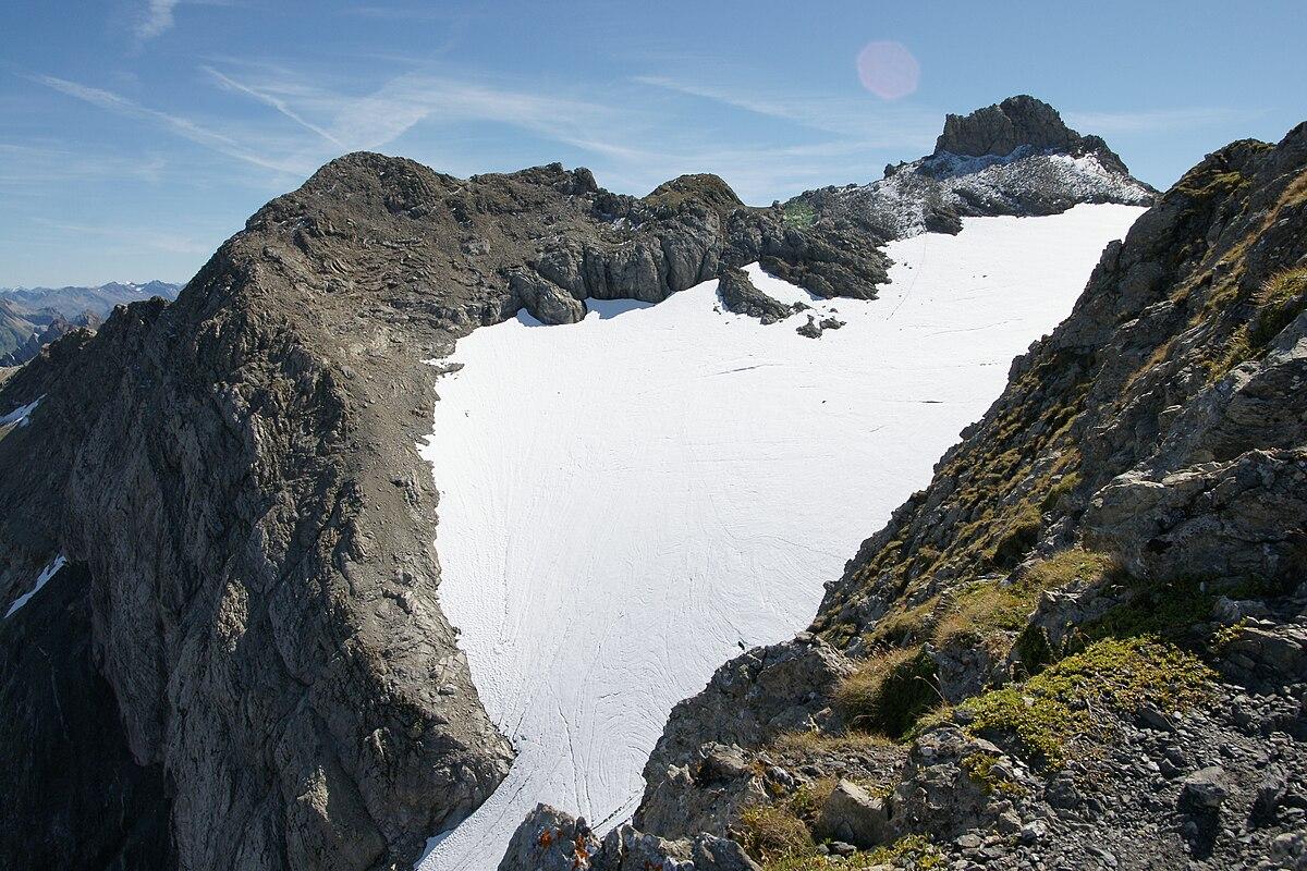 Gletscher Rote Wand.JPG