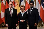 Global Coalition to Defeat ISIS Ministerial (40136273303).jpg