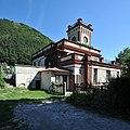 Gloggnitz Wasserkraftwerk 5304.JPG