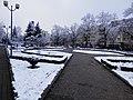 Glogow, Poland - panoramio (44).jpg