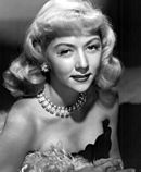 Gloria Grahame-still 1947.JPG