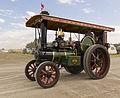 Gloucestershire Steam & Vintage Extravaganza (9435578167).jpg