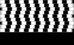Gnu-parallel.png