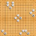 Go (Juego estratégico) 120px-Go_captura_02