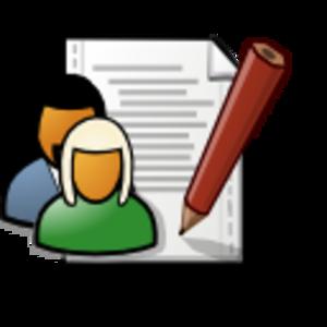 Gobby - Image: Gobby logo